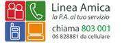 Linea Amica